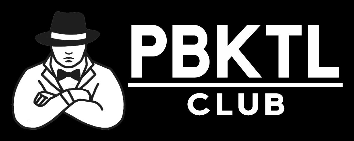 PBKTL Club